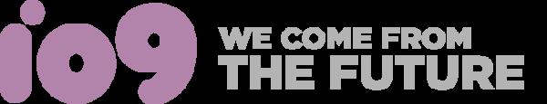 Io9_Logo